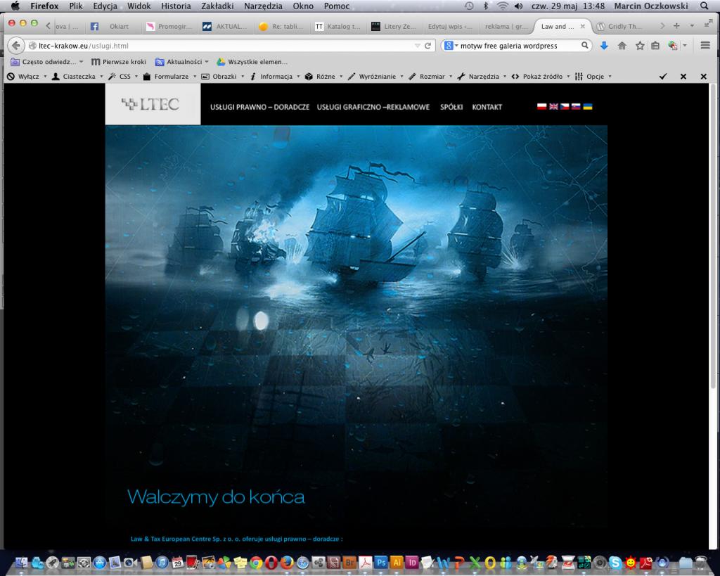 Zrzut ekranu 2014-05-29 o 13.48.36