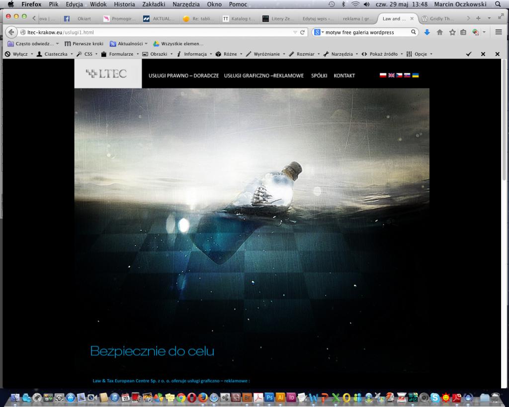 Zrzut ekranu 2014-05-29 o 13.48.53
