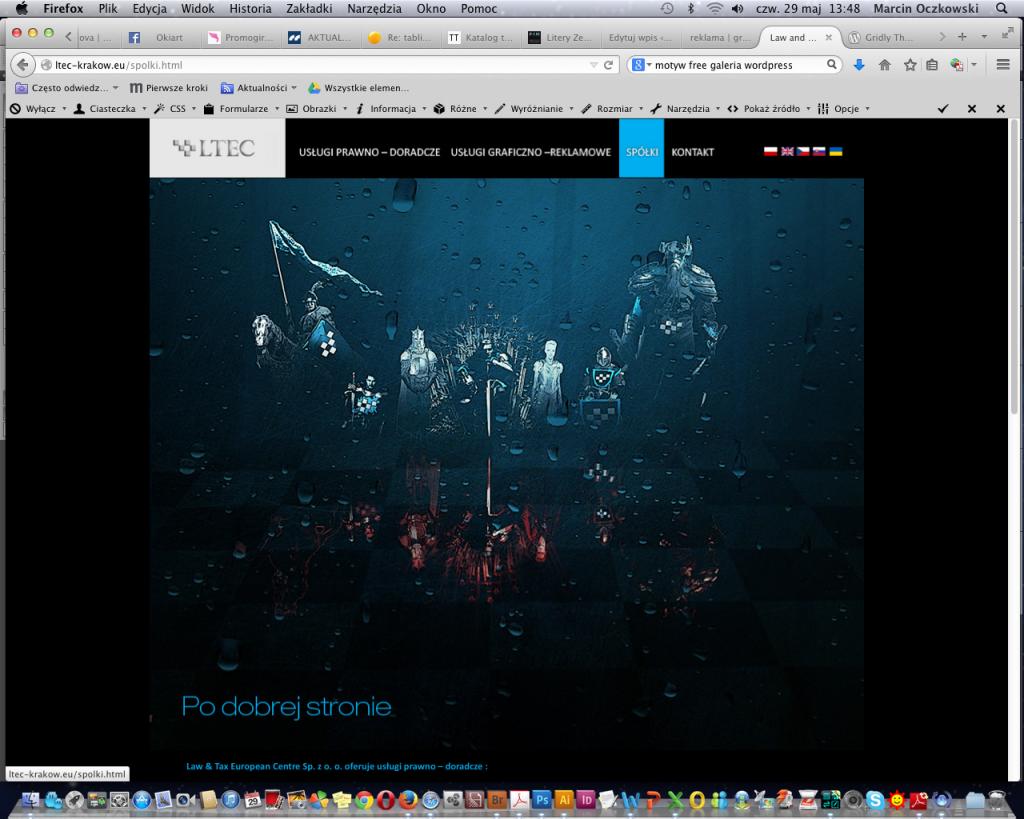 Zrzut ekranu 2014-05-29 o 13.48.58