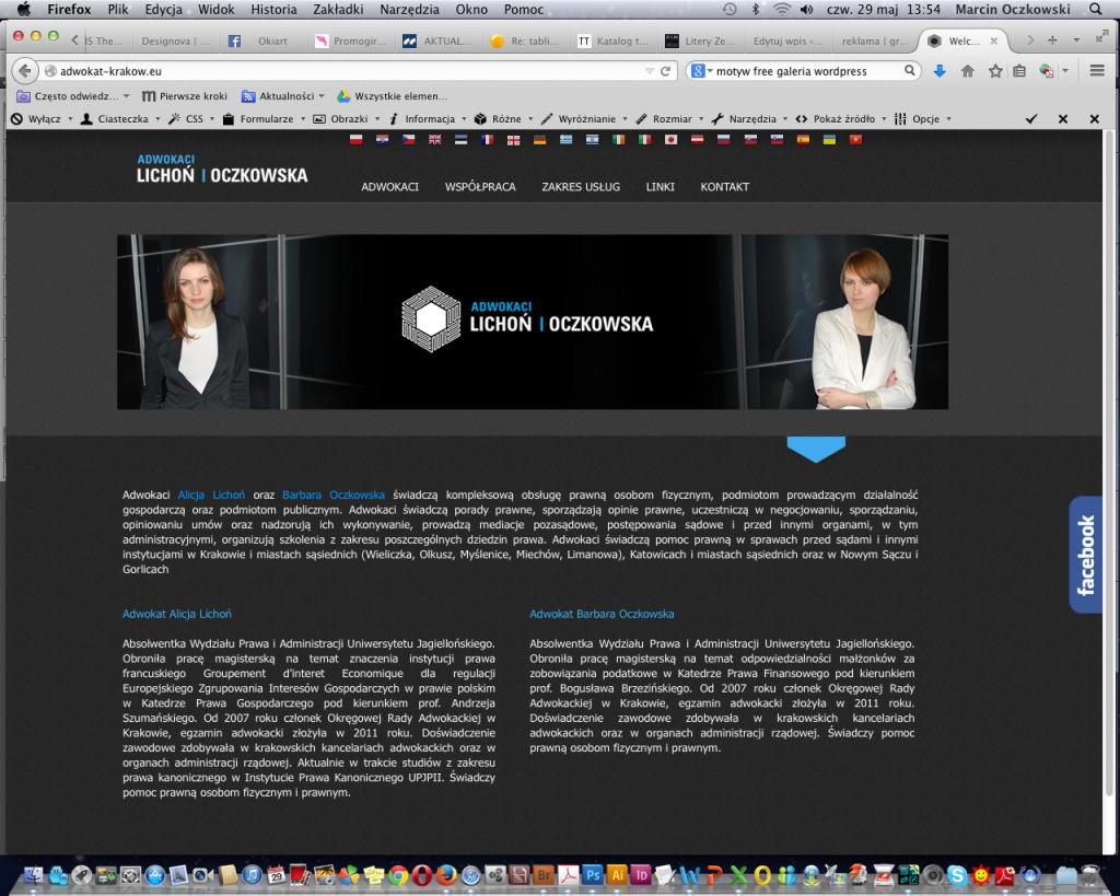 Zrzut ekranu 2014-05-29 o 13.54.36