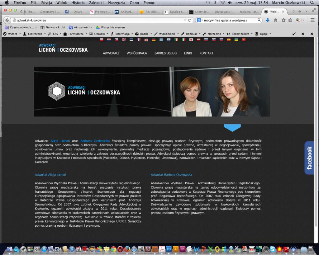 Zrzut ekranu 2014-05-29 o 13.54.40