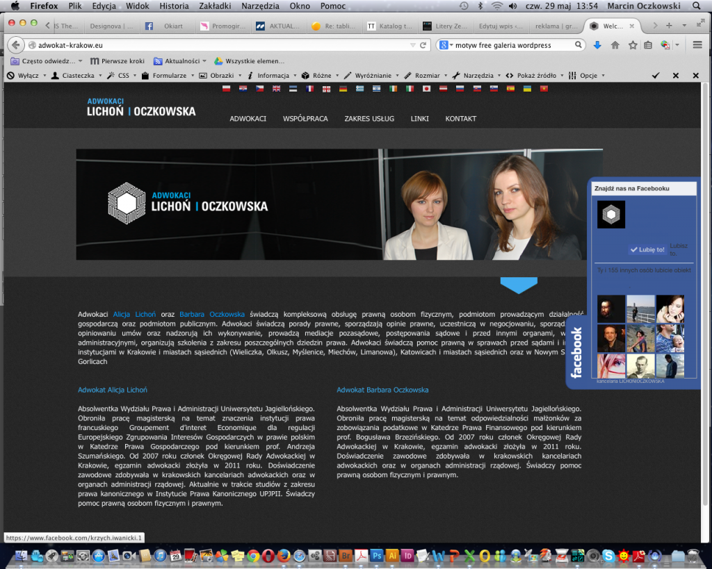 Zrzut ekranu 2014-05-29 o 13.54.44