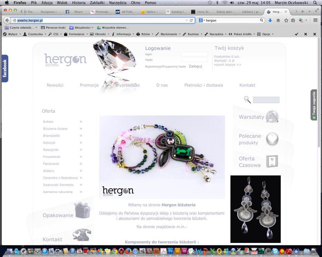 Zrzut ekranu 2014-05-29 o 14.05.32