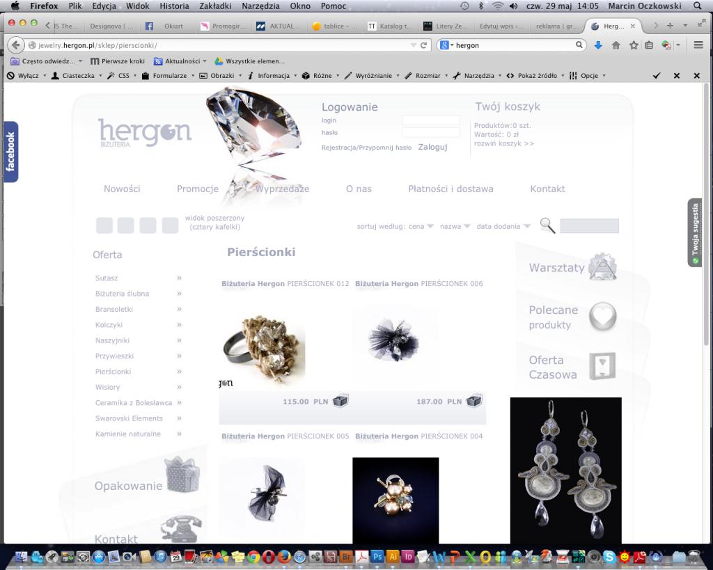 Zrzut ekranu 2014-05-29 o 14.05.39