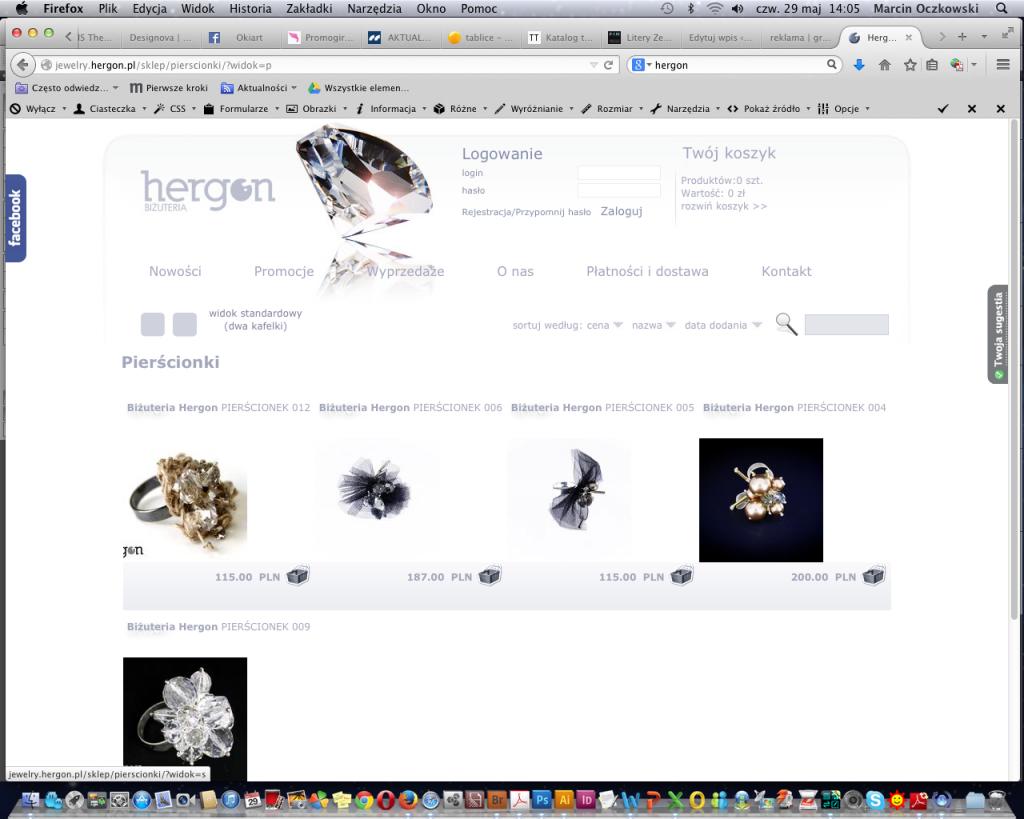 Zrzut ekranu 2014-05-29 o 14.05.44