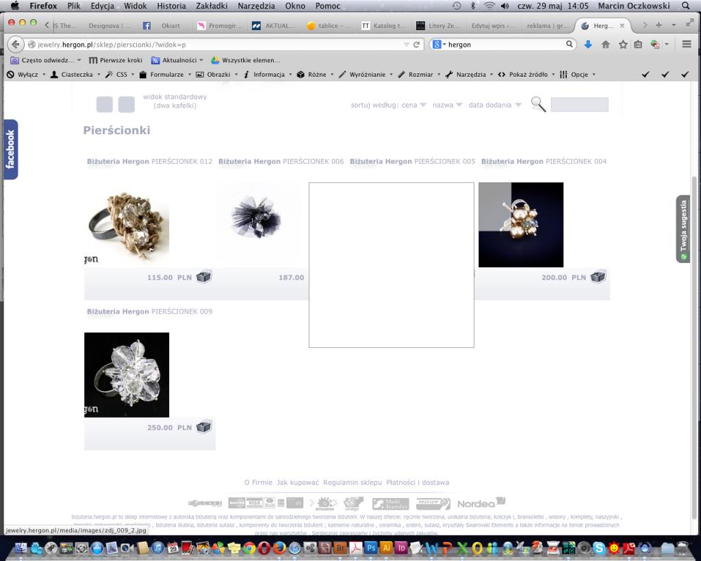 Zrzut ekranu 2014-05-29 o 14.05.54