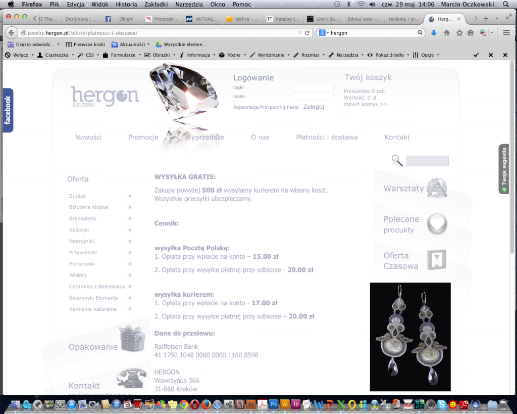 Zrzut ekranu 2014-05-29 o 14.06.00
