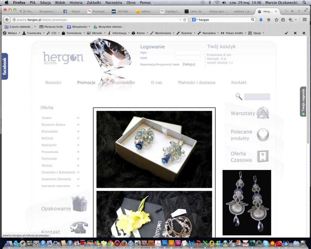 Zrzut ekranu 2014-05-29 o 14.06.19