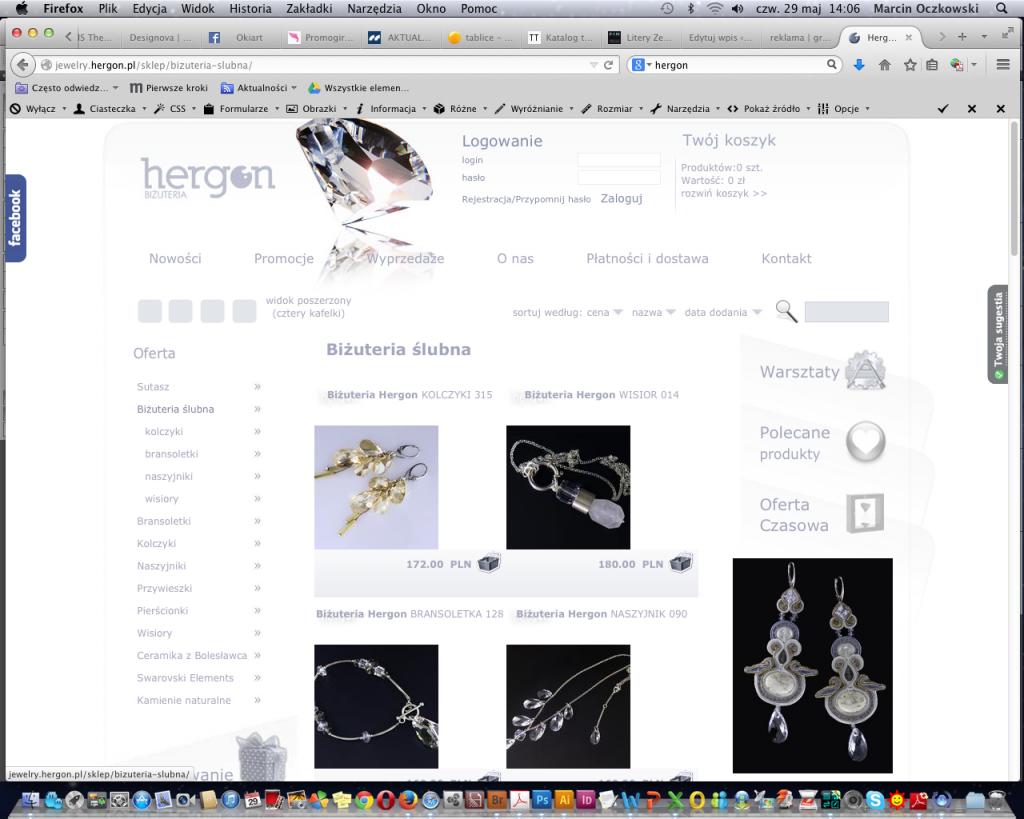 Zrzut ekranu 2014-05-29 o 14.06.45