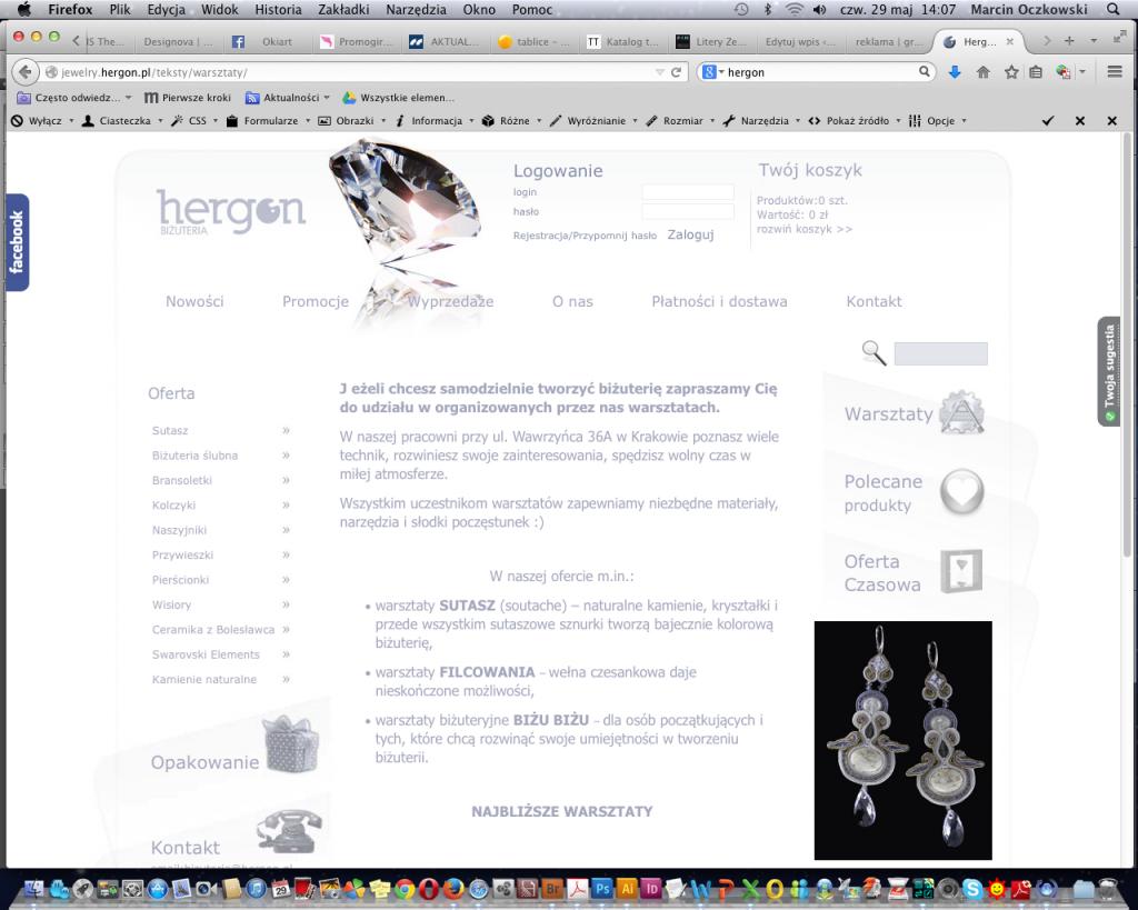 Zrzut ekranu 2014-05-29 o 14.07.29