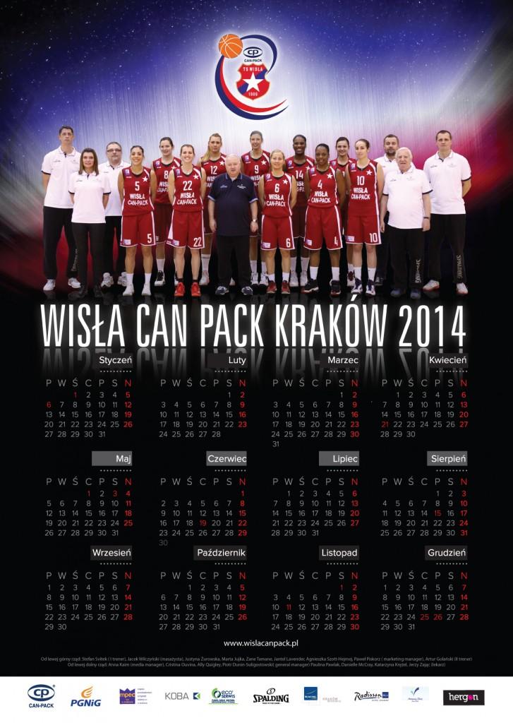 kalendarz-wisła-2014-A2
