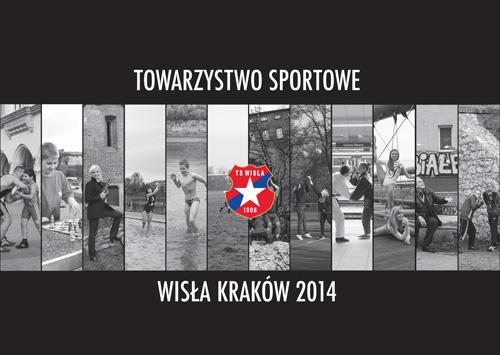 wisła-kalendarz-2014_Page_01