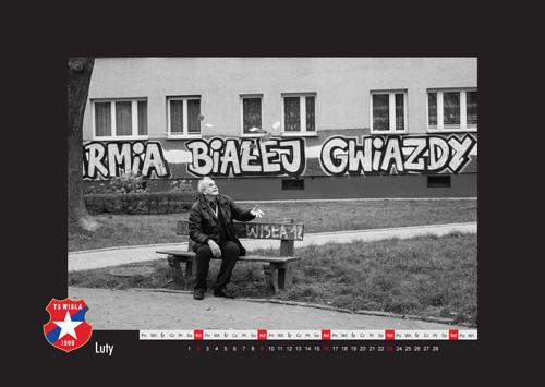 wisła-kalendarz-2014_Page_03