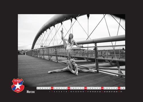wisła-kalendarz-2014_Page_04
