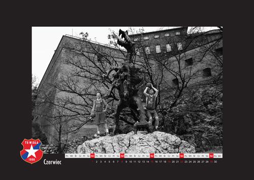 wisła-kalendarz-2014_Page_07
