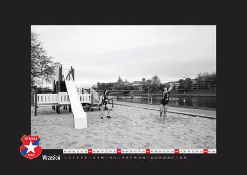 wisła-kalendarz-2014_Page_10