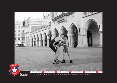 wisła-kalendarz-2014_Page_13