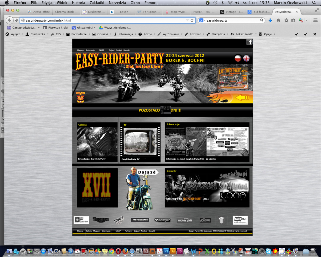 Zrzut ekranu 2014-06-4 o 15.35.44