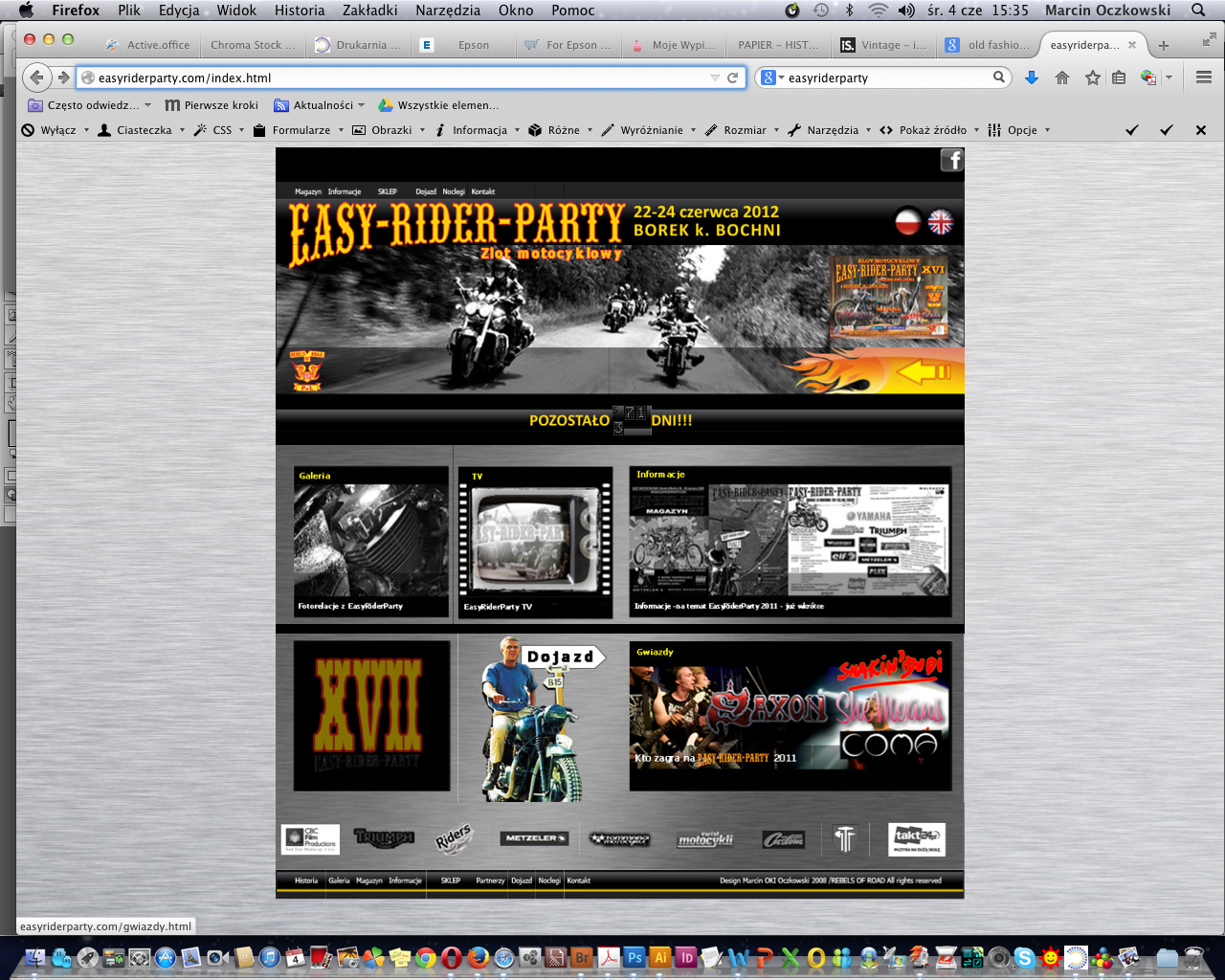 Zrzut ekranu 2014-06-4 o 15.35.56