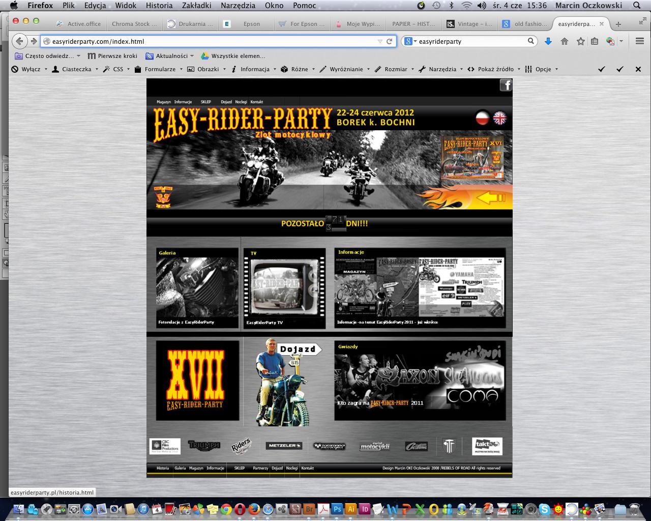 Zrzut ekranu 2014-06-4 o 15.36.00