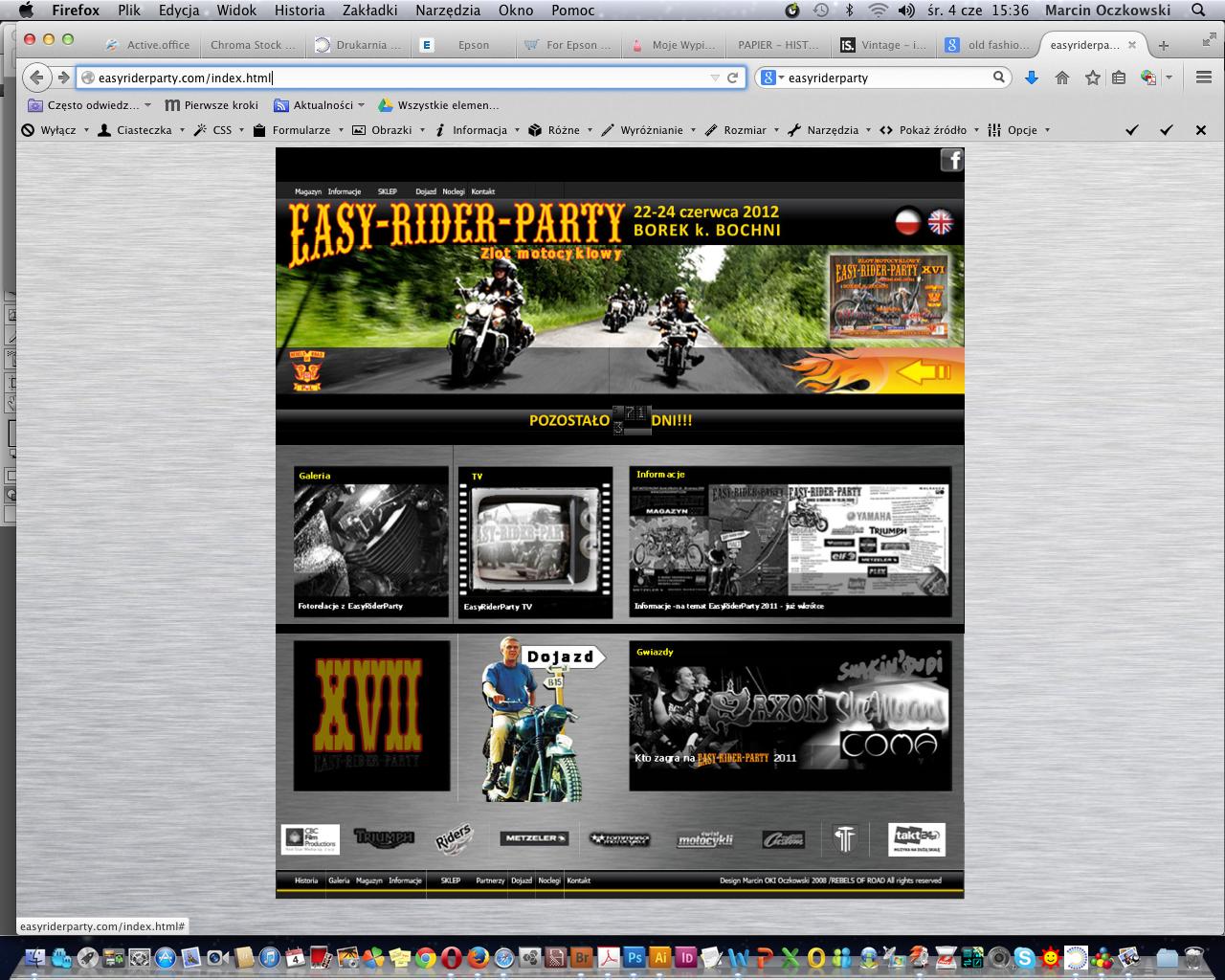 Zrzut ekranu 2014-06-4 o 15.36.06