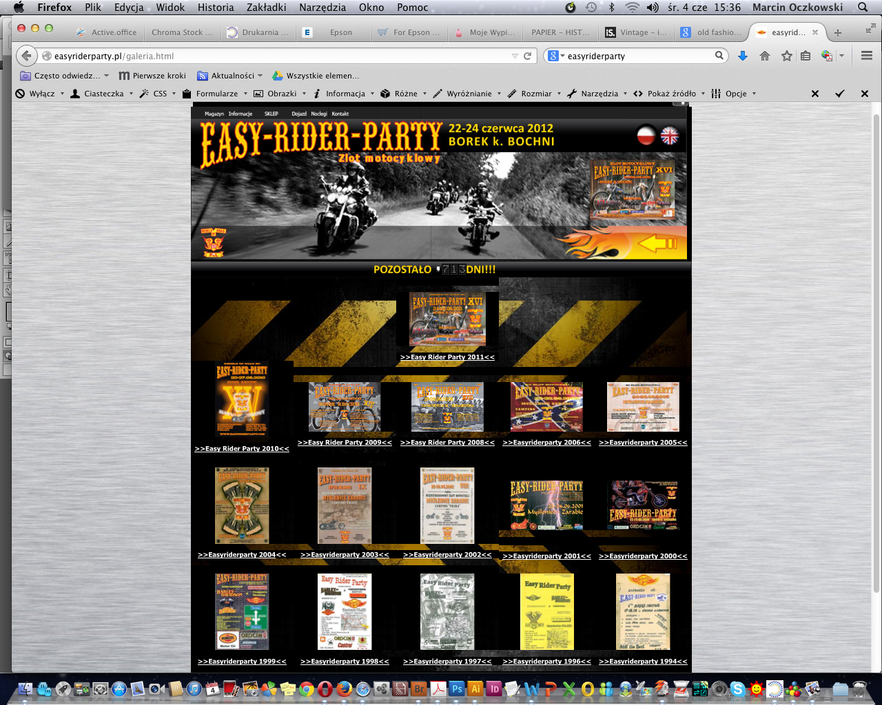 Zrzut ekranu 2014-06-4 o 15.36.26