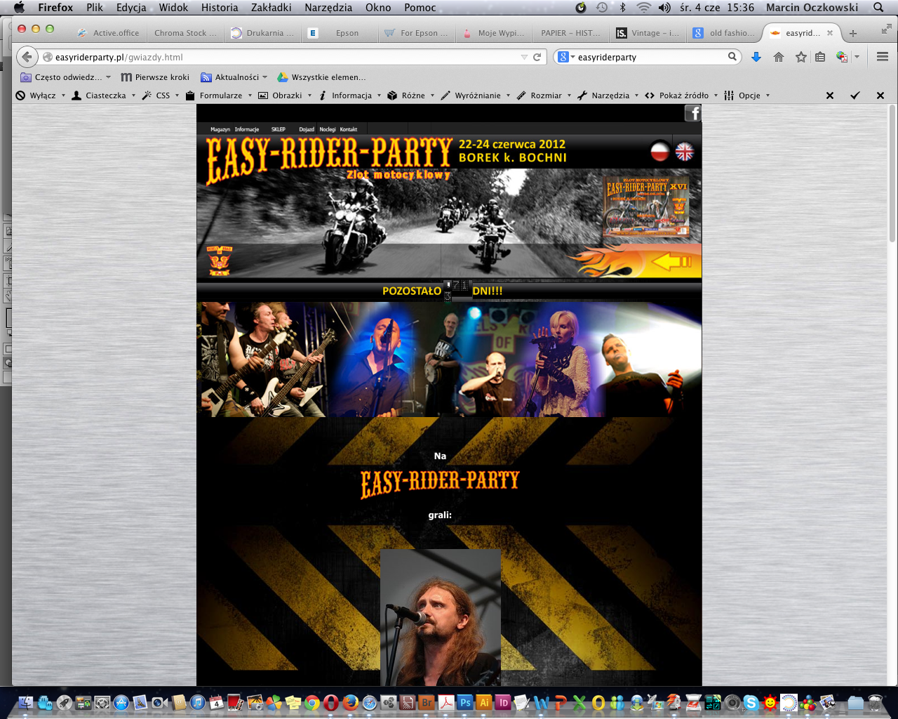 Zrzut ekranu 2014-06-4 o 15.36.41