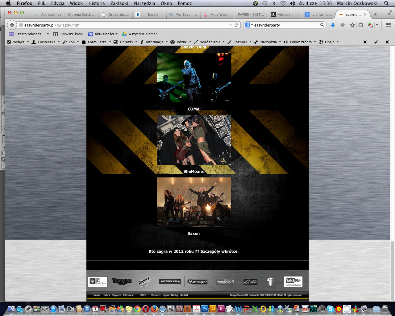 Zrzut ekranu 2014-06-4 o 15.36.47