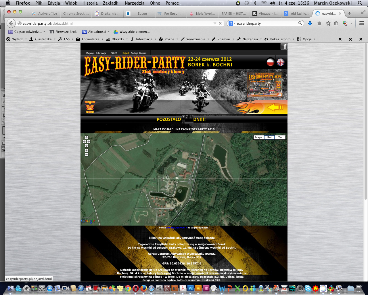 Zrzut ekranu 2014-06-4 o 15.36.55