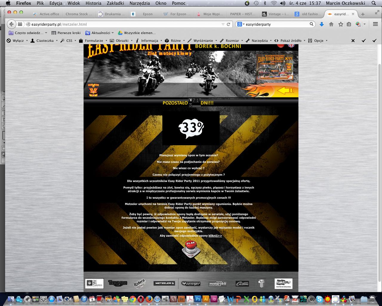 Zrzut ekranu 2014-06-4 o 15.37.34