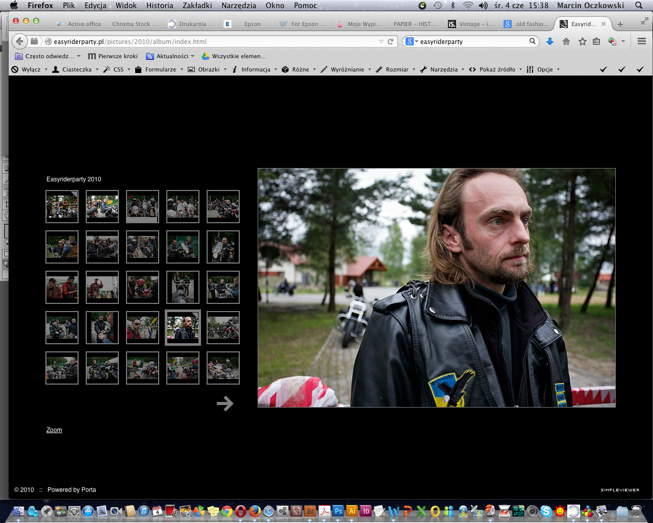 Zrzut ekranu 2014-06-4 o 15.38.25