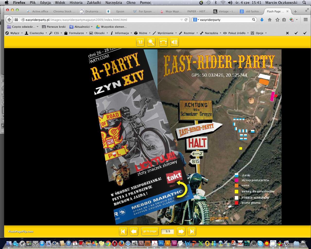 Zrzut ekranu 2014-06-4 o 15.41.42