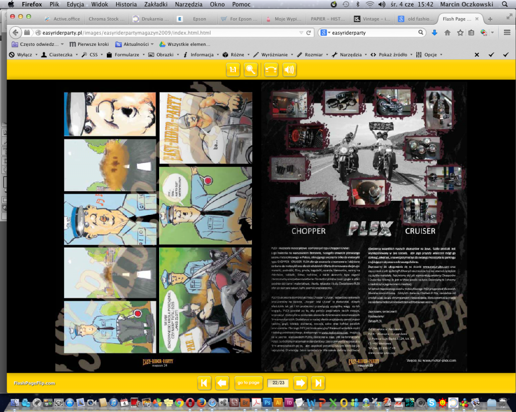 Zrzut ekranu 2014-06-4 o 15.42.15