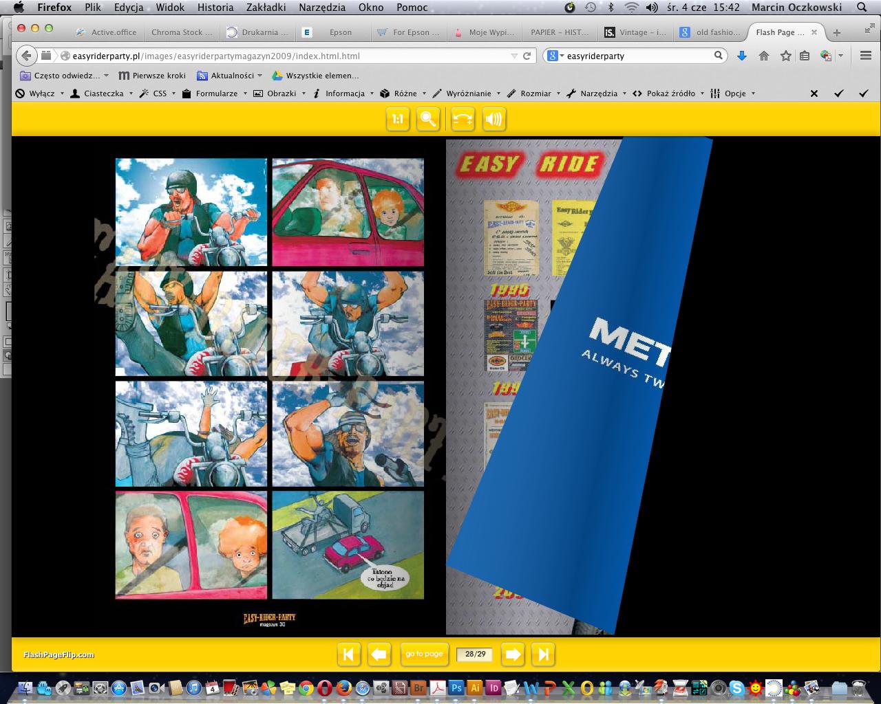 Zrzut ekranu 2014-06-4 o 15.42.38