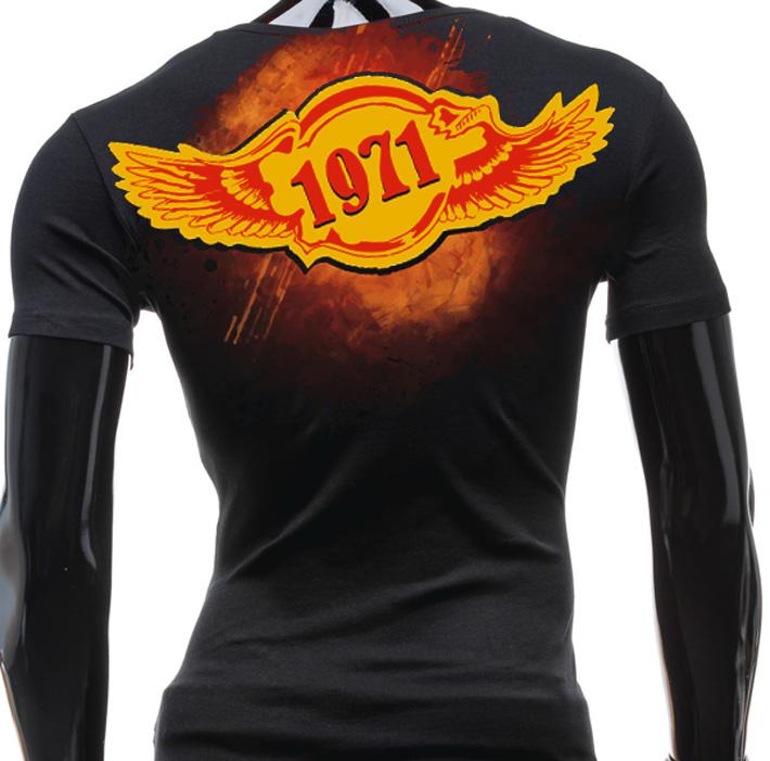 koszulka-1