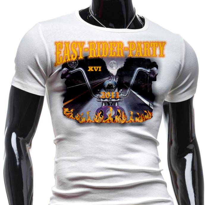 koszulka-5
