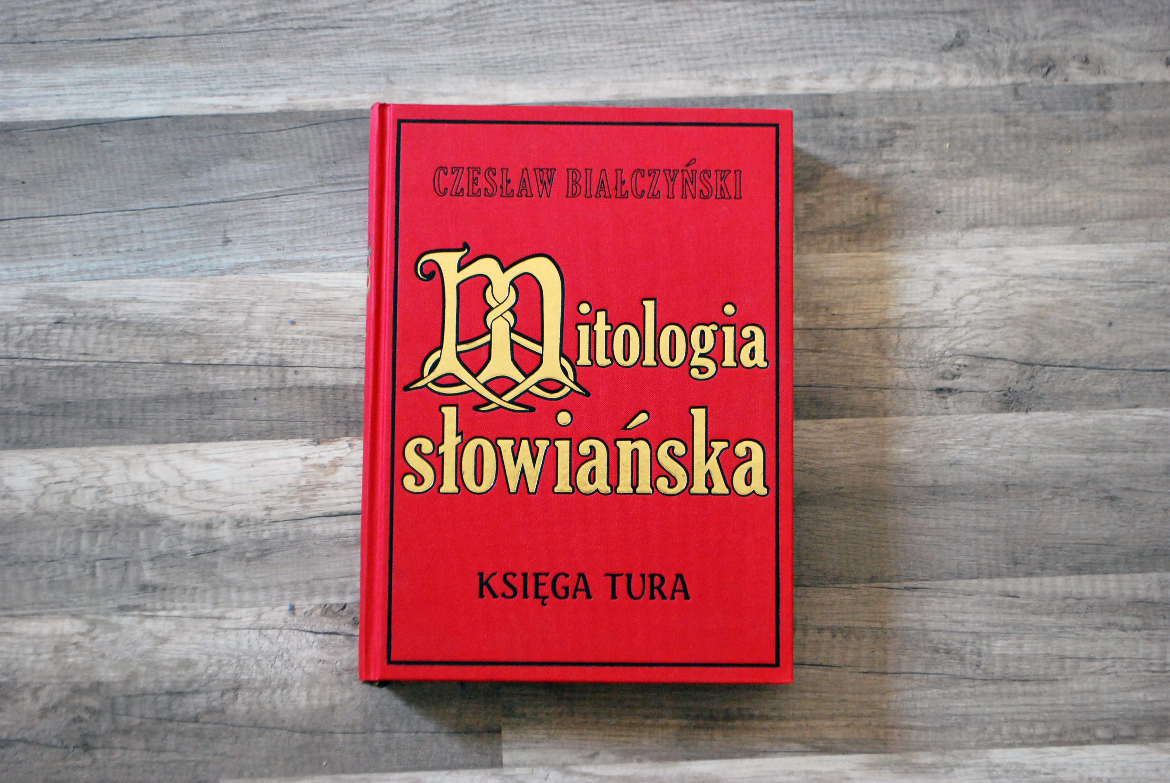 3-marcin-oczkowski-okiart-bialczynski-mitologia-slowianska5