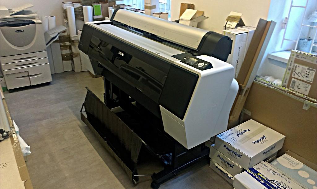 marcinoczkowski-okiart-drukarnia-cyfrowa