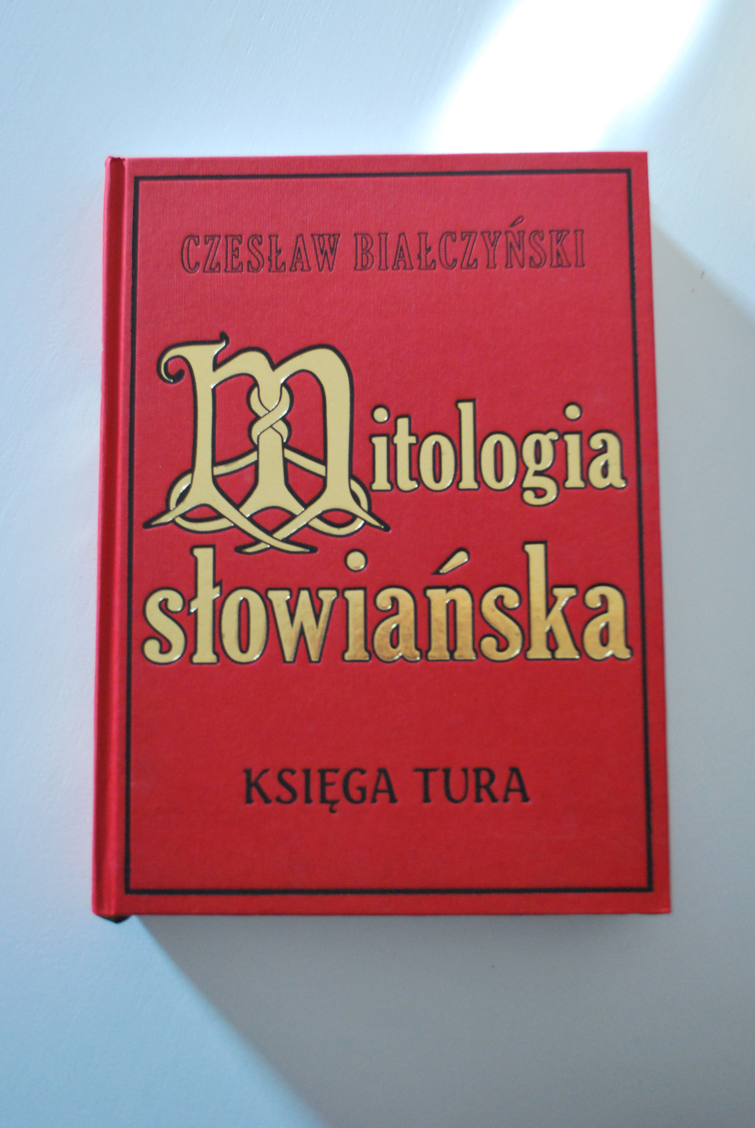 marcin-oczkowski-okiart-bialczynski-mitologia-slowianska1