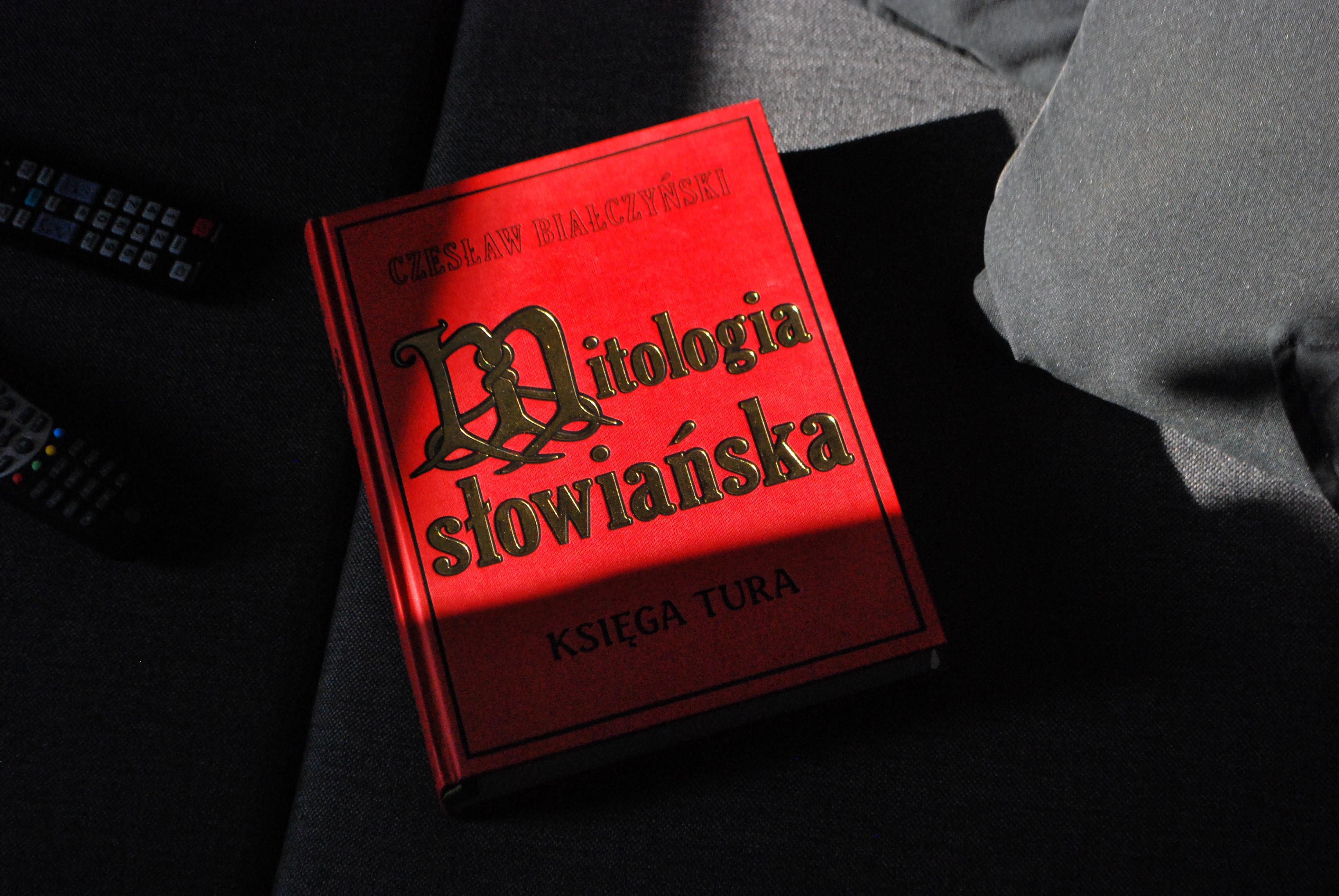 marcin-oczkowski-okiart-bialczynski-mitologia-slowianska11