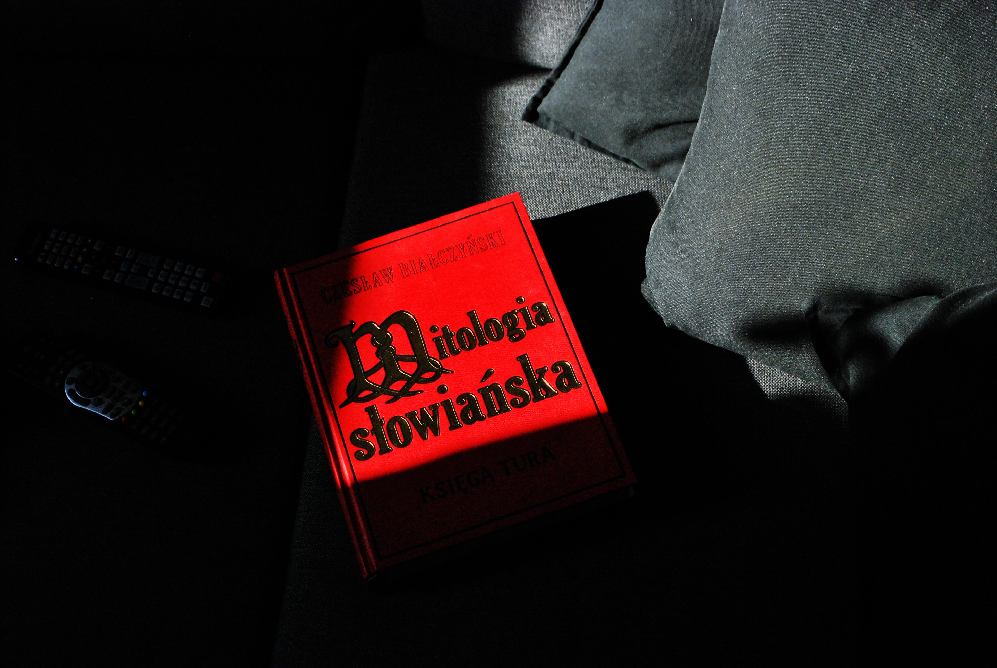 marcin-oczkowski-okiart-bialczynski-mitologia-slowianska12