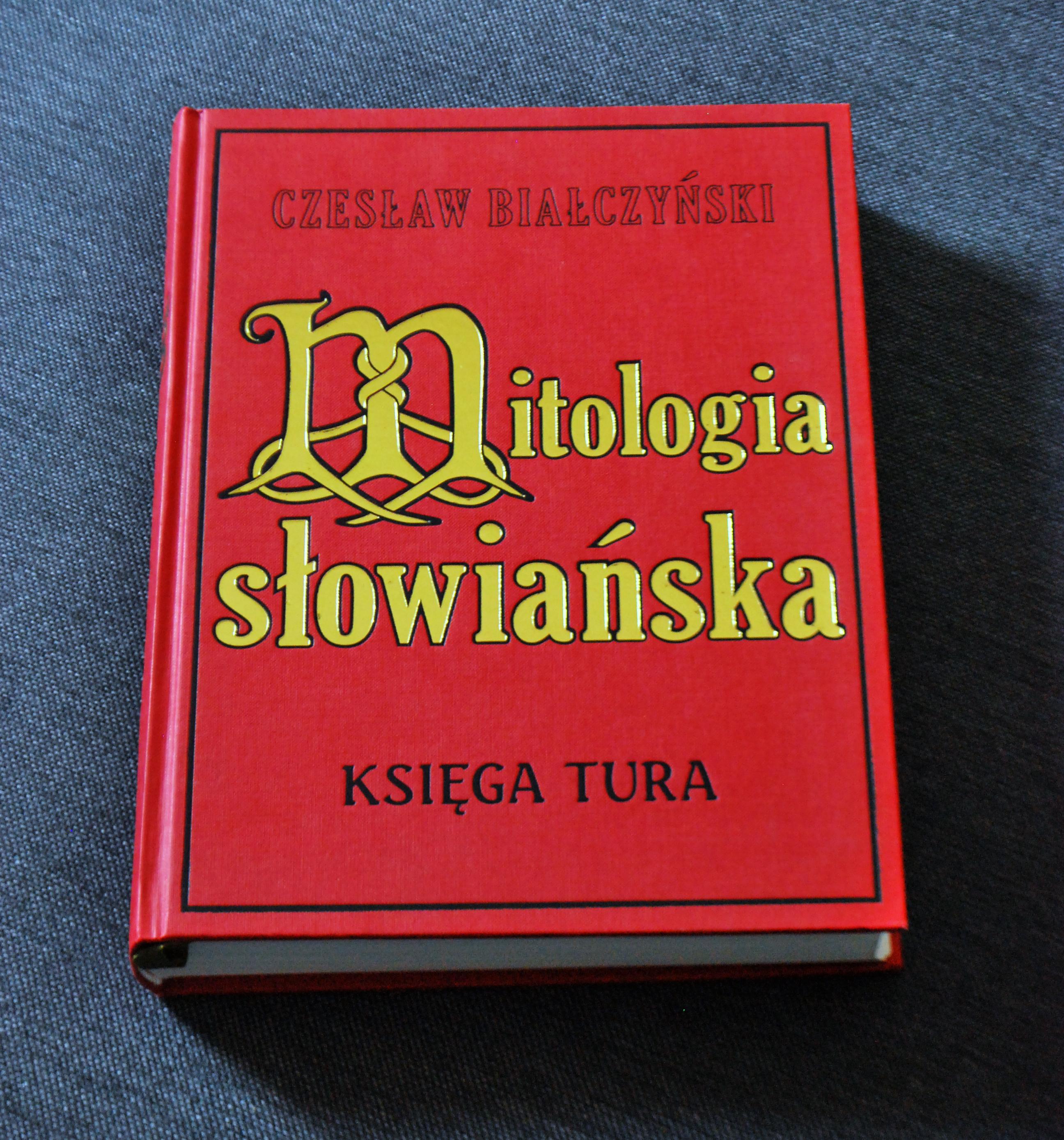 marcin-oczkowski-okiart-bialczynski-mitologia-slowianska13