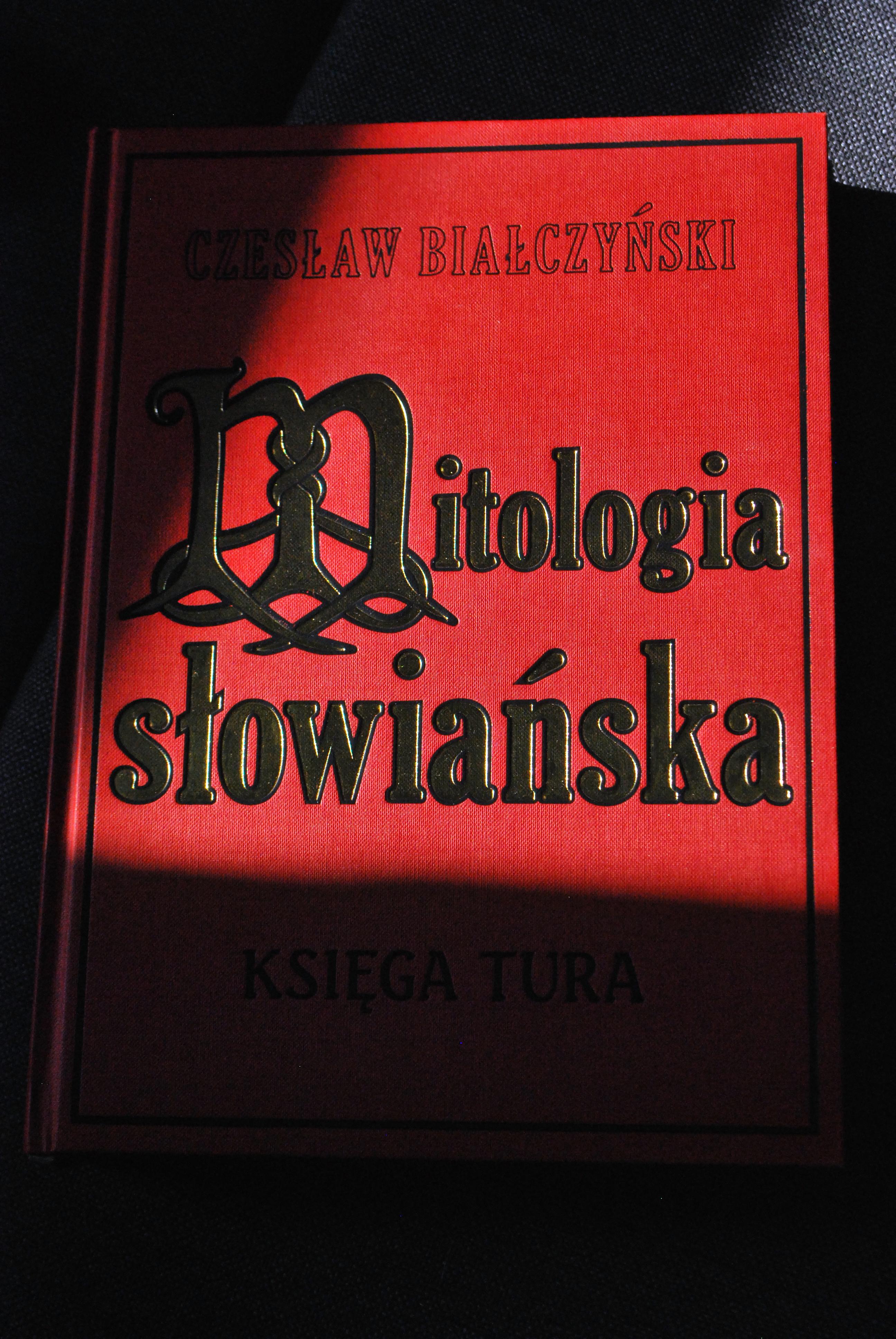 marcin-oczkowski-okiart-bialczynski-mitologia-slowianska9