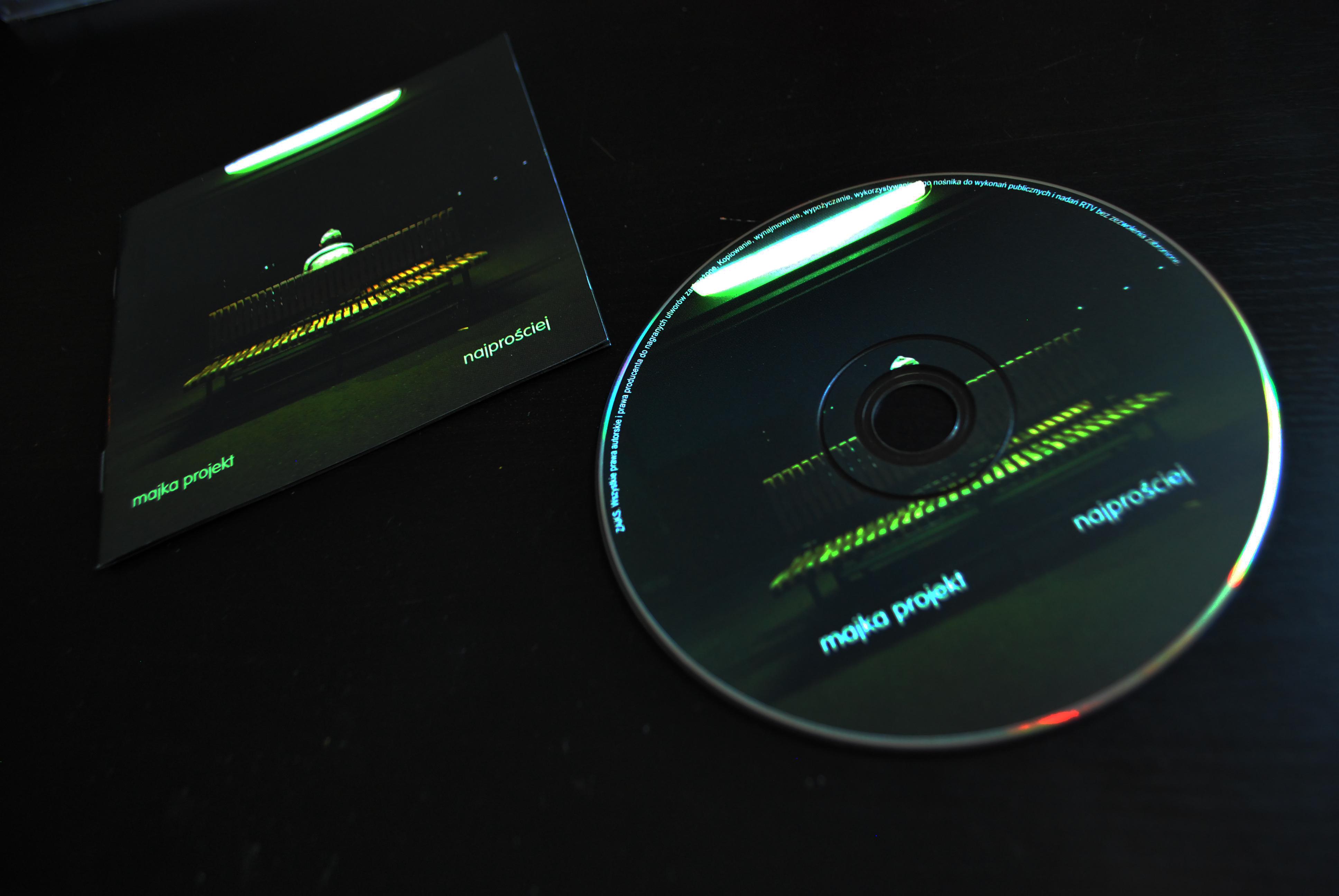 marcin-oczkowski-okiart-projket-okładki1