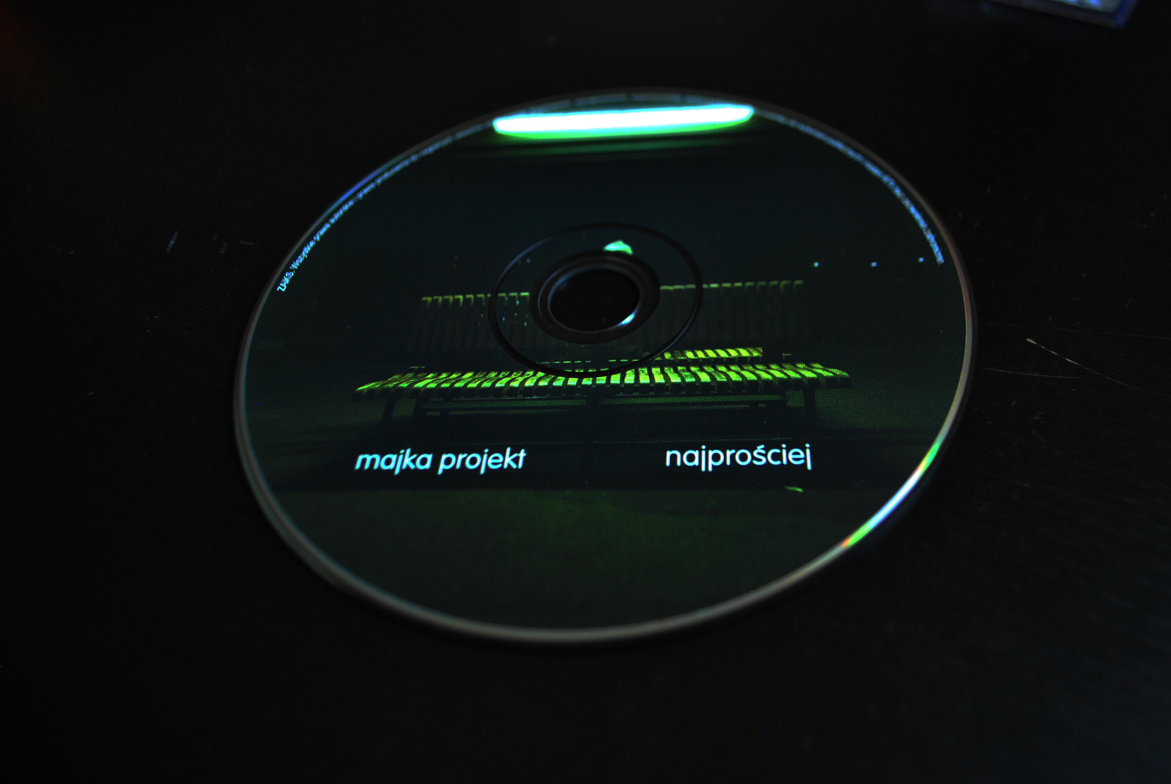 marcin-oczkowski-okiart-projket-okładki2