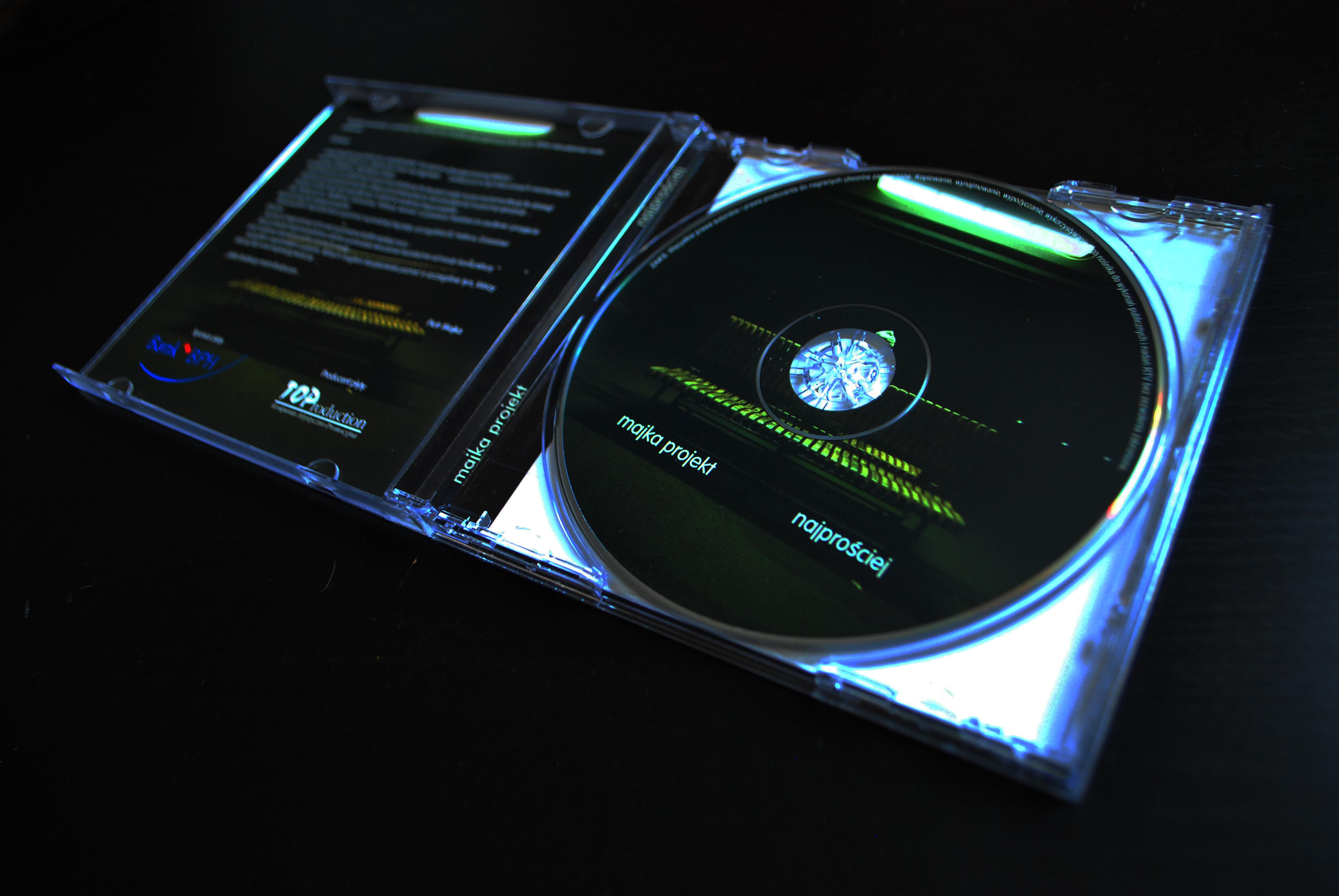 marcin-oczkowski-okiart-projket-okładki3